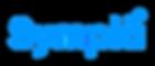 logo-sympla-new-blue.png