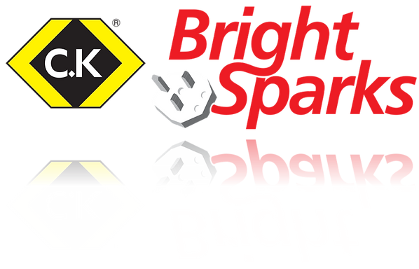 Bright Sparks logo.png
