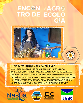confirmados-luciana.png