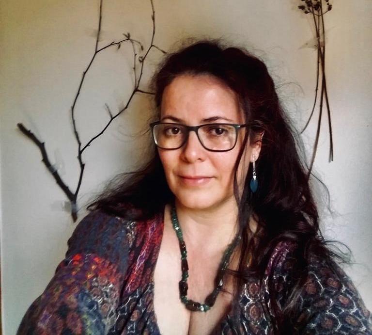 Cintia Godoy