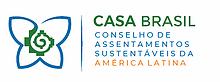 CASA BRASIL - Logo BRASIL1.webp