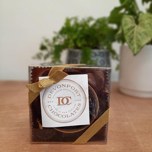 Devonport Chocolates 9 Piece Assortment