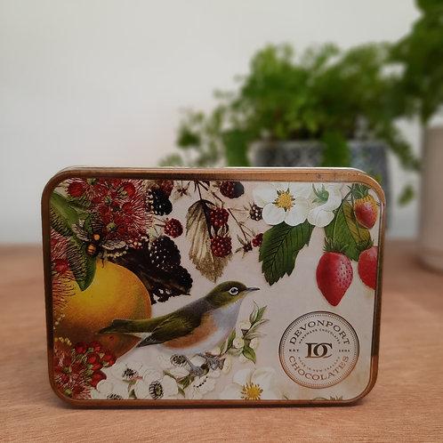 Vintage Keepsake Chocolate Collection