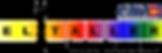 logo_colegio_eltaller_retina.png