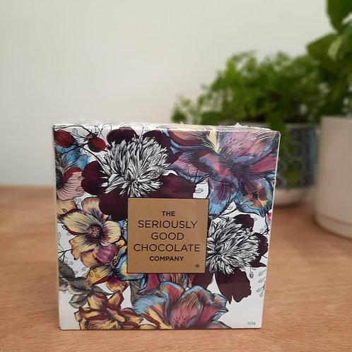 Botanica 9 Box