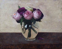 Pink_rose_bouquet_2