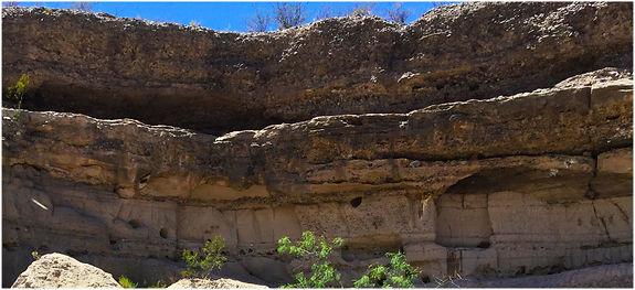 cliff 1.jpg