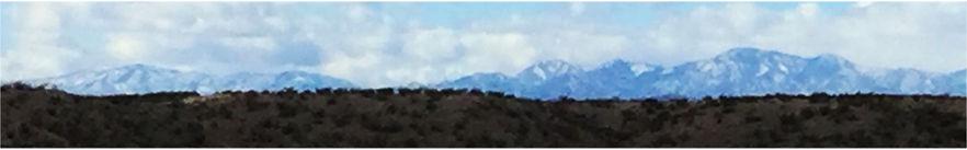 black range w snow.jpg