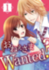 表紙_おねぇさまWanted_01-(4).jpg
