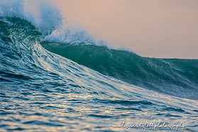 surf martinique waves