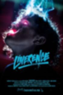 Limerence Poster.jpg