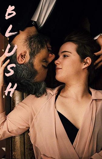 Blush v1 poster.png