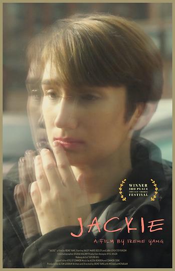 Jackie poster - award.png