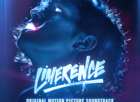 LIMERENCE Soundtrack Early Release for Kickstarter Backers