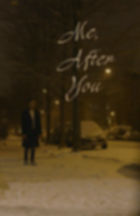 Me After You working poster.png