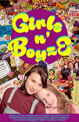 GNB_Poster.jpg
