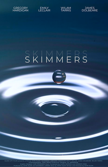 Skimmers film poster.png