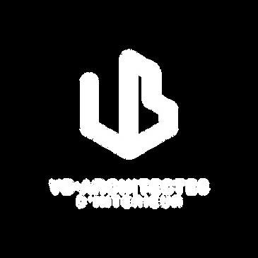VB Architectes d'interieur