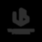Logo site noir.png