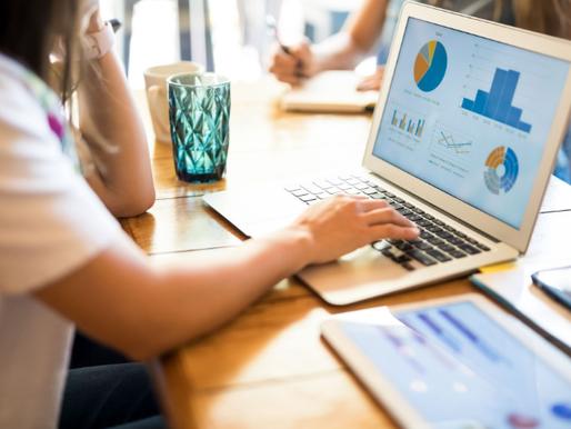 A influência da tecnologia na contabilidade em 2019