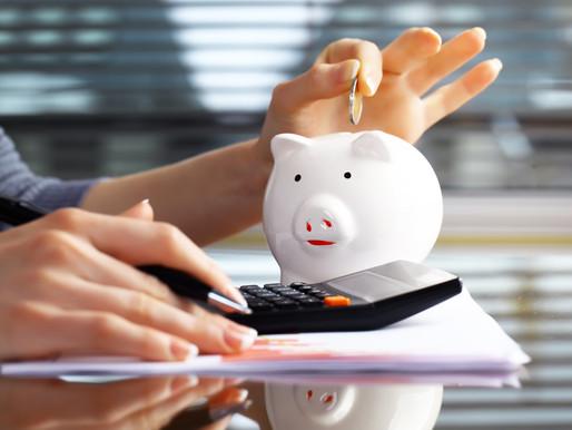 e-Financeira abrangerá informações de previdência privada