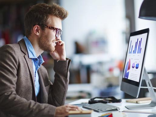 Você sabe quais são os regimes tributários de pequenas e médias empresa?