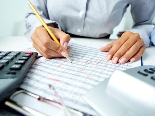 Como sair do vermelho: dicas de finanças para começar bem o ano