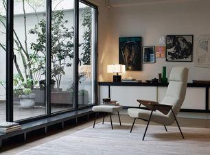 WK-Classic_Edition-Votteler_Chair-0028-H