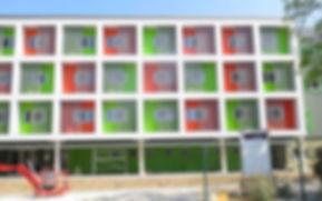 fabrication fenêtre sur mesure