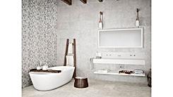 salle de bain.001.jpeg