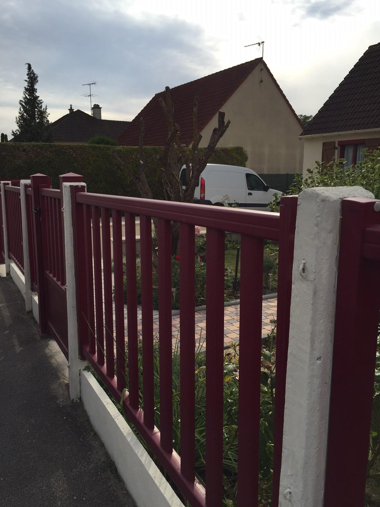 portail-Reims