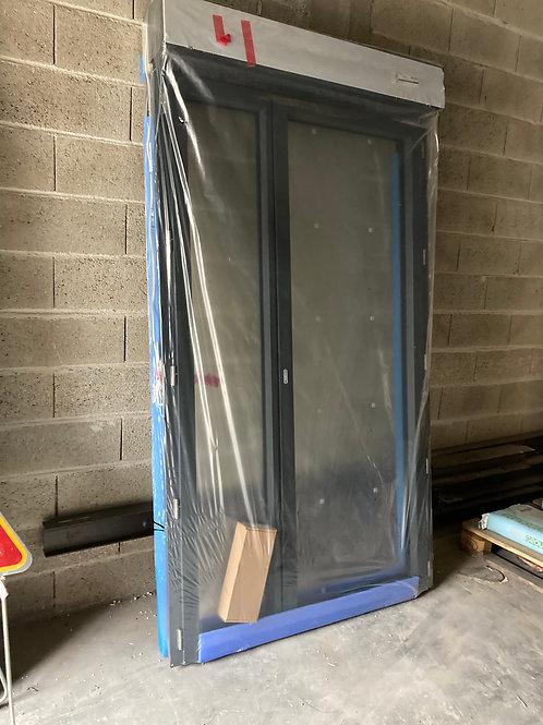 Porte de Fenêtre