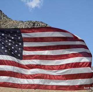 Large Flag.jpg