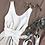Thumbnail: Mirage Jumpsuit in Leche