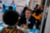Euromedtier2019_ambiance_37.jpg