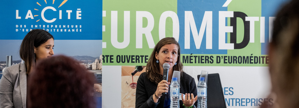 Euromedtier2019_Conference_01.jpg
