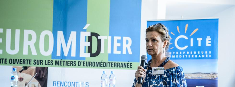 Euromedtier_124.jpg