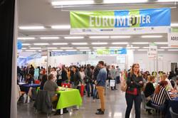 Euromedtier 2016 - Villa Méditerrané