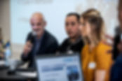 Euromedtier2019_Conference_17.jpg