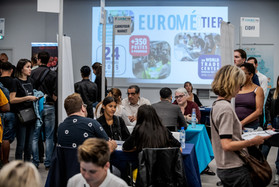 Euromedtier2019_ambiance_03.jpg