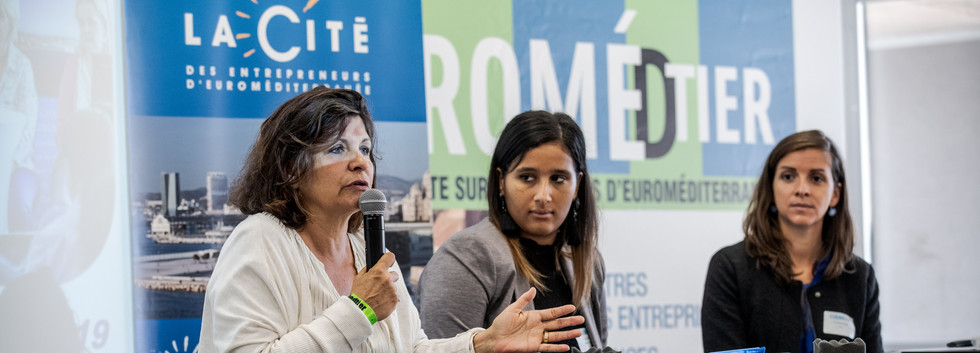 Euromedtier2019_Conference_05.jpg