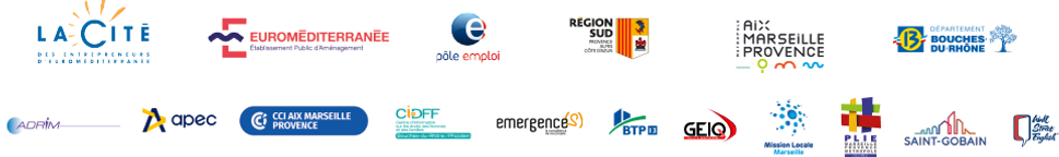 Bandeau logos partenaires.png