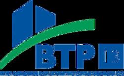 FBTP13 logo.png