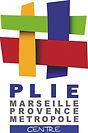 logo Plie MPM Centre2.jpg