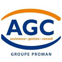 AGC Portage.jpg