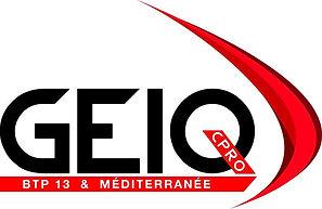 logo GEIQ ok.jpg
