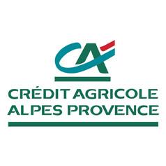 Crédit Agricole.jpg