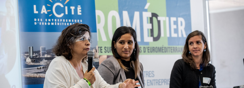 Euromedtier2019_Conference_04.jpg