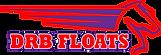DRB-Logo-2018-V4[8885].png