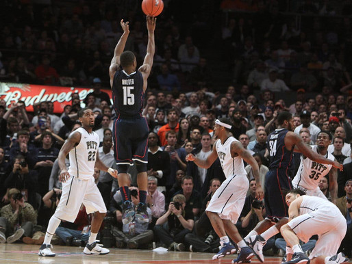 Knicks Sign All Star Guard Kemba Walker